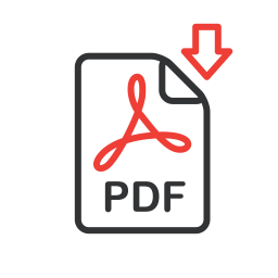 PDF Icon to download pdf